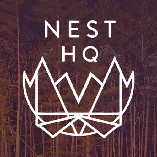 Nest HQ MiniMix: Valentino Khan