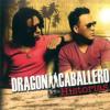 097 - Dragon & Caballero - Tengo Prisa ''CUT 2013'' [Fenix'Dj - Free Download]