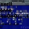 ¡¡MARR0N3O¡¡ - ACTIVAOoOo¡¡+ - -Dj Vicxell - -+O.o' - .¡