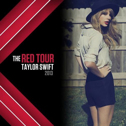 Taylor Winner Pays It Forward