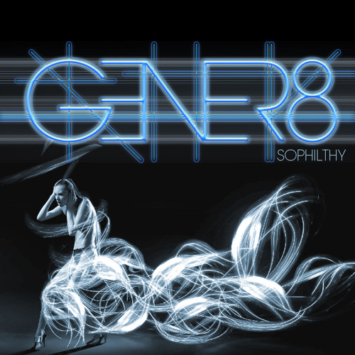 GENER8 (Extended Mix)