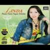 Linda - Sulu Ngasa Ke Ati