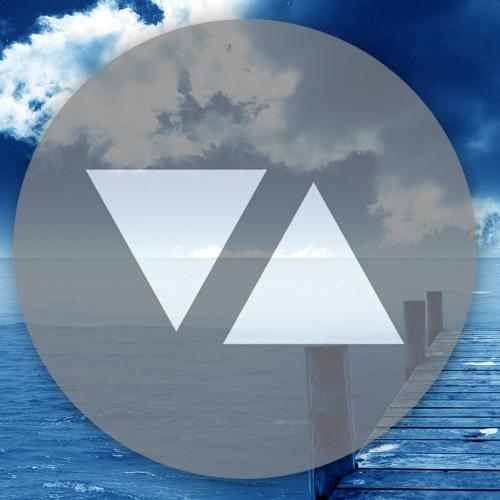 Vamos Art - The Blue Carpet Promo Set