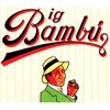 Big Bambu feat. Sudden Beatz