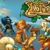 Télécharger cheat et hack pour Dofus pirater un compte Dofus facilement !