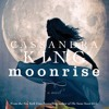Moonrise by Cassandra King, Narrated by Jennifer James Bradshaw, Willow Hale, and Elle Newlands