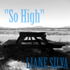 So High (John Legend) Piano COVER