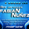 JUSTIN BIBER - BEAUTY AND BEAT- (feat. Nicki Minaj) - DJ FABIAN NUÑEZ ® Churcho