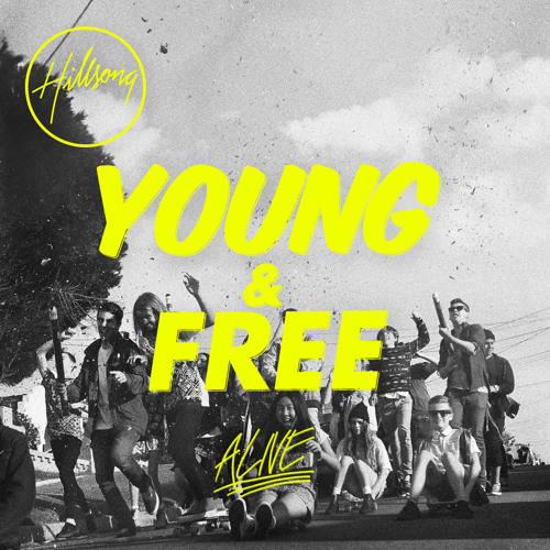 Wake (Live From Summercamp) Hillsong Young Free