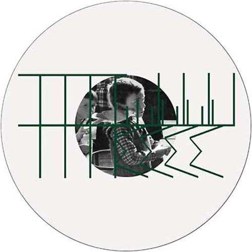 helm - silencer (album preview)