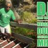 3. Flosstradamus - Roll Up Baauer (Baauer Mix) (Remixed by DJ Lord Buck)