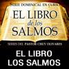 08 - Antonio Ortíz - Salmo 127