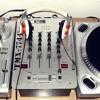 Dj Nex - 2013 charts Remix