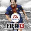 TELECHARGER FIFA 13 SUR PC GRATUIT COMPLET CRACK FR TÉLÉCHARGER GRATUITEMENT TORRENT FRANÇAIS