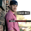 Chase Rice Only A Country Girl Mp3