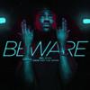"BIG SEAN ""Beware"" Freestyle Entry Double R. With Lyrics"