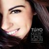 Maite Perroni - Tu y Yo ( Ferrer Ft Dj Lux MBE Remix )