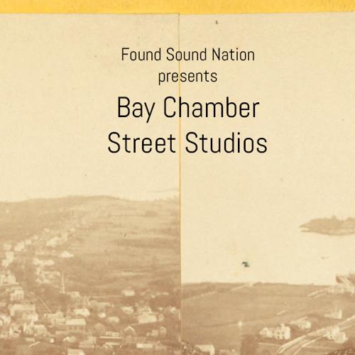 STUDIOS: Bay Chamber 2013