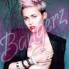 Twerk - Justin Bieber feat. Miley Cyrus