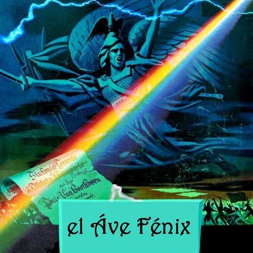 el Áve FeniX