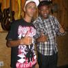 MC  TALIBÃ SARRA NESSAS MENINAS - DJ DJ DANIEL - STUDIO MG