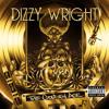 Dizzy Wright - New History  (Prod Rikio)