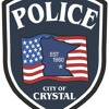 Officer Hart Officer Zimmermann Crystal Police Dept