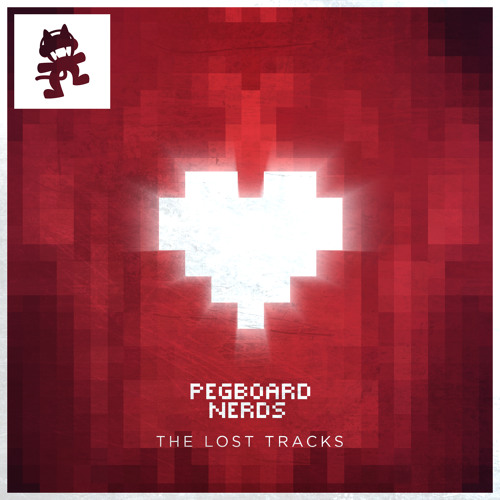 Pegboard Nerds - Close Encounter