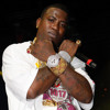Download Gucci Mane -Swing My Door Mp3