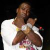 Gucci Mane -Swing My Door
