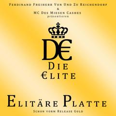 Elbvororte Partymeile (2013) - Die Elite