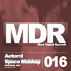Aeterni - Space Monkey (Original MIX) OUT NOW ON BEATPORT
