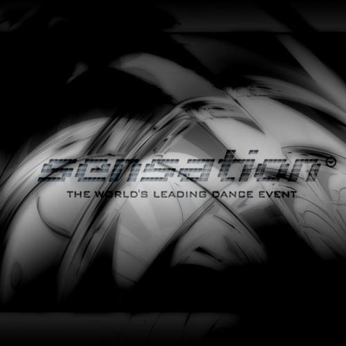 Sensation Black 2008 - Black in Time