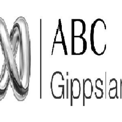 Craig Bush chats with Bill Riner on ABC Gippsland