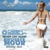 Dash Berlin - Never Cry Again (Brosste Moor Bootleg) *FREE DOWNLOAD*