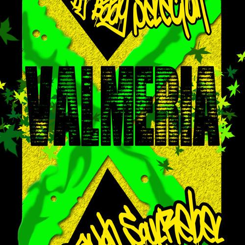 Valmeria Roots