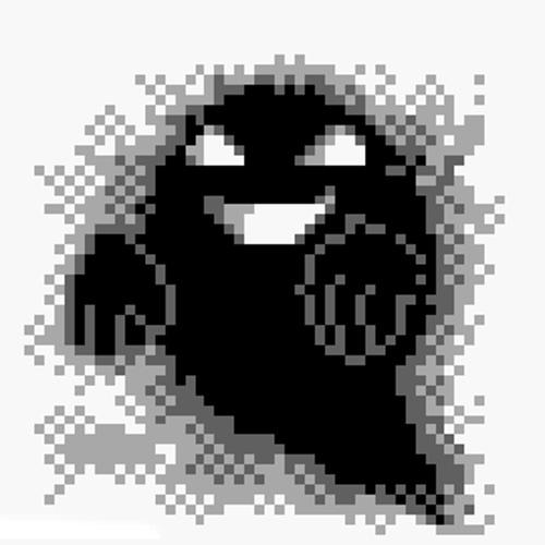 Pokemon - Lavander Town [Metal Cover]