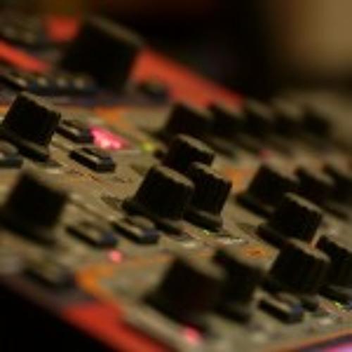 Mandala Vibe Club Mix 2013