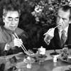 Classical Classroom, Episode 20: Pt 2 - Nixon in China & John Adams & minimalism w/ Michael Remson