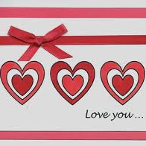 Dubba Dubs - Hearts of Hearts (WIP)