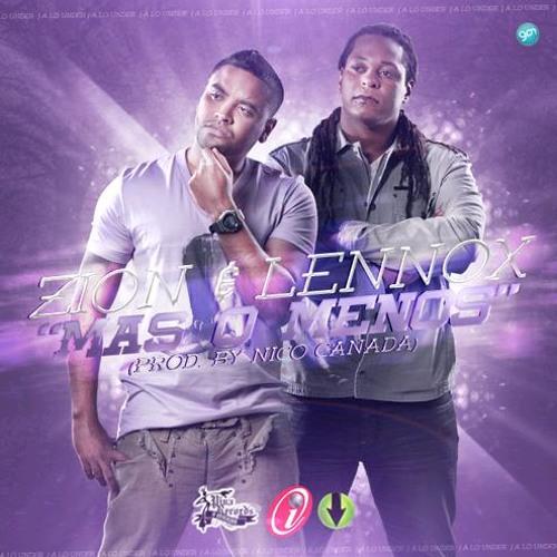 Dj Hot - Mixeo Mas O Menos (A Lo Under) 2013