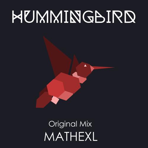 Hummingbird (Original Mix)