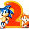 Sonic The Hedgehog 2 with Lyrics