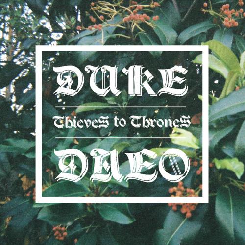 Duke Daeo - Foul Play