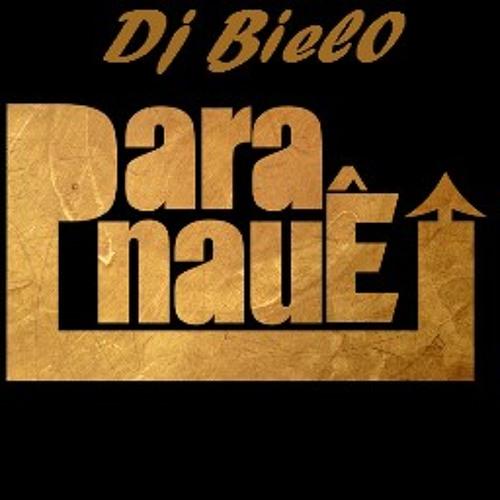 Paranauê (feat. Nike Boy)
