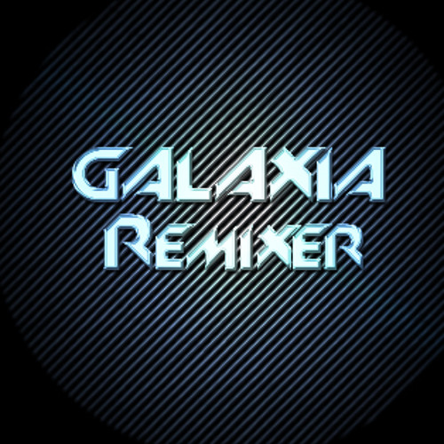 094 Ñejo - Escapate Conmigo - [Galaxia Remixer Fb]