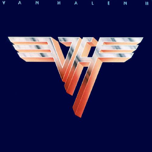 Van Halen - Dance the Night Away