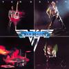 Van Halen - Eruption