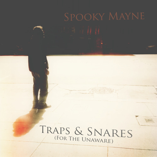 TRAPS & SNARES (for the unaware) [ALBUM MIX]