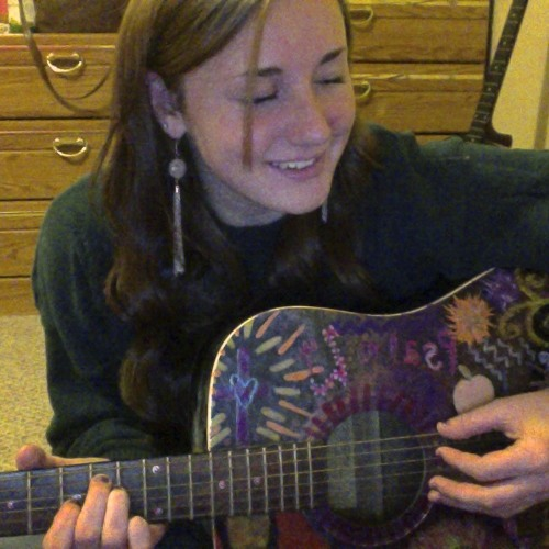 Wind Beneath My Wings (Bette Midler) Cover by Jenna Lee